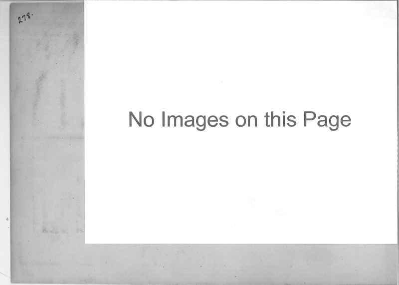 Mission Photograph Album - America #3 page 0278