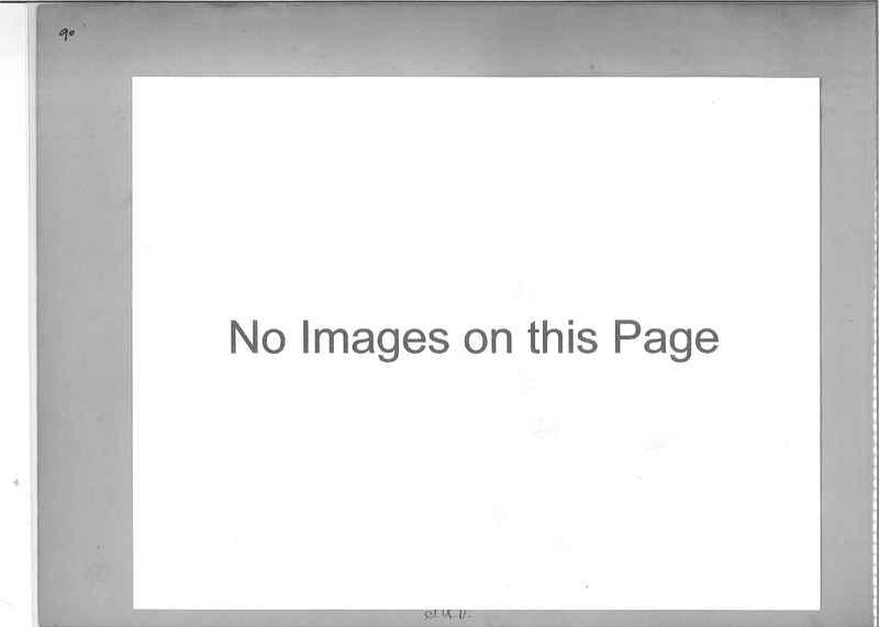 Mission Photograph Album - Korea #04 page 0090.jpg