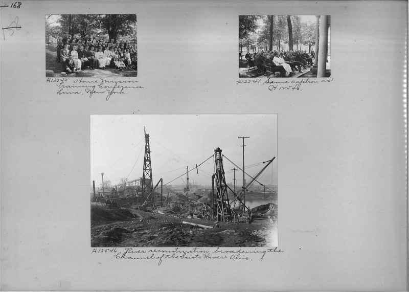 Mission Photograph Album - Rural #03 Page_0168