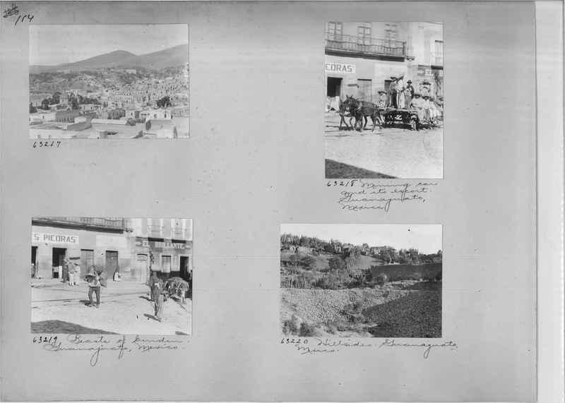 Mission Photograph Album - Mexico #03 Page_0114