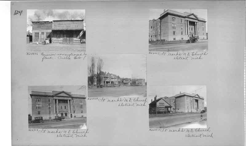 Mission Photograph Album - Cities #11 page 0124