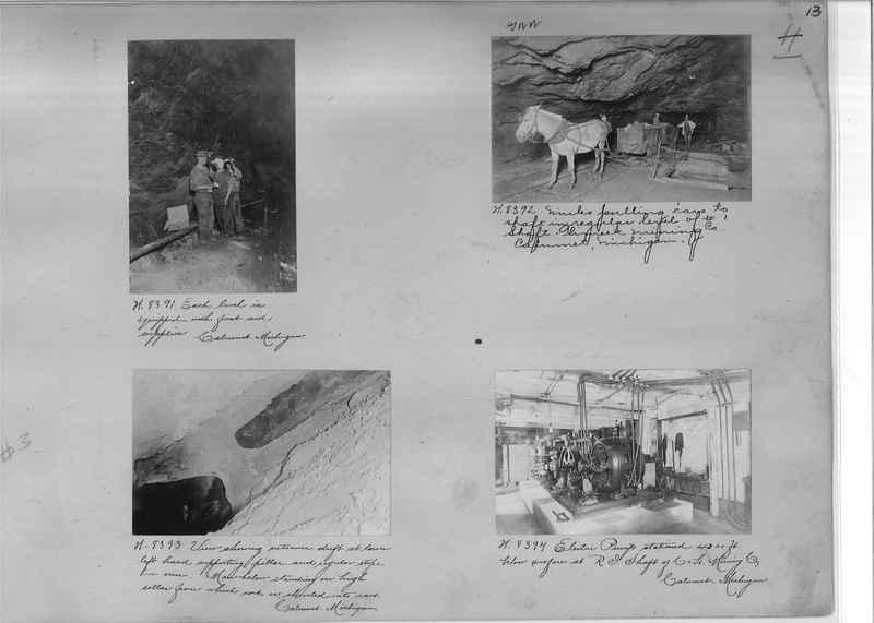 Mission Photograph Album - Rural #03 Page_0013