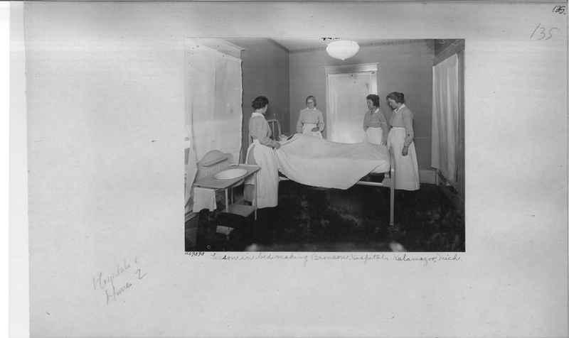 hospitals-homes-02_0135.jpg