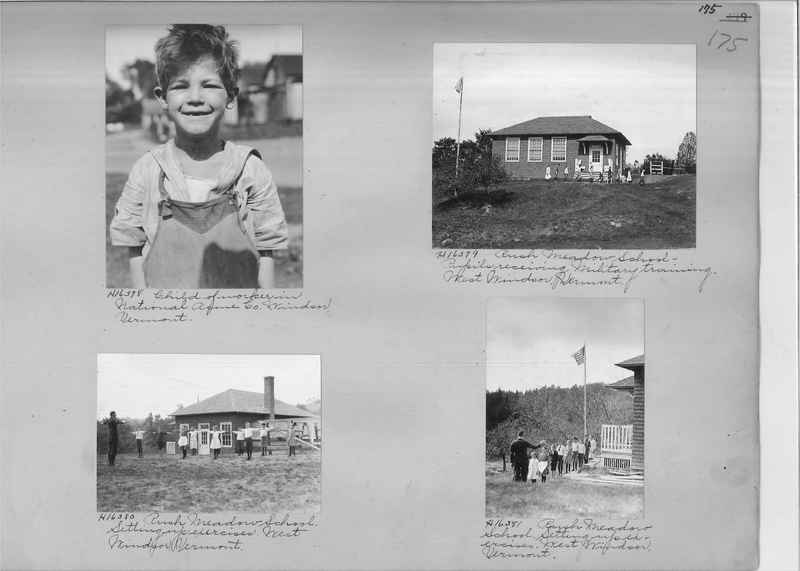Mission Photograph Album - Rural #04 Page_0175