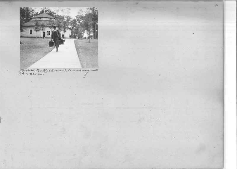 Mission Photograph Album - Rural #04 Page_0091