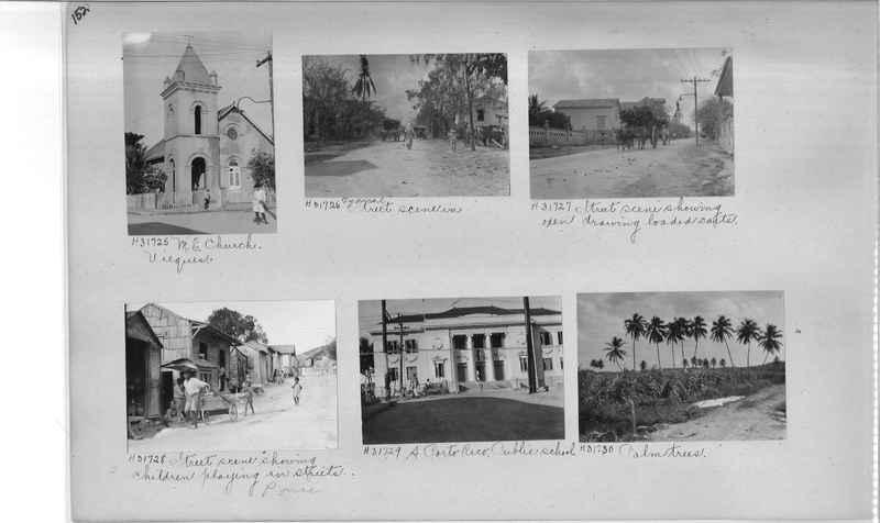 Mission Photograph Album - Puerto Rico #3 page 0152