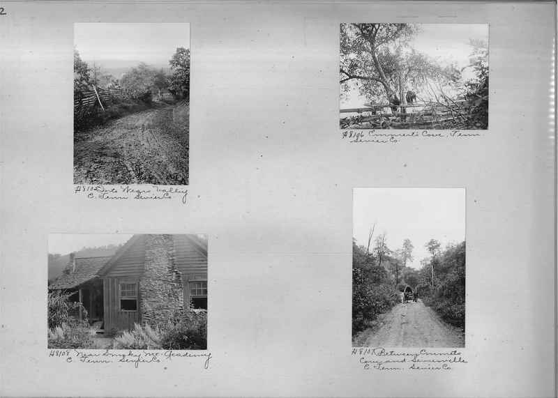 Mission Photograph Album - Southern-Mountains #01 Page_0152
