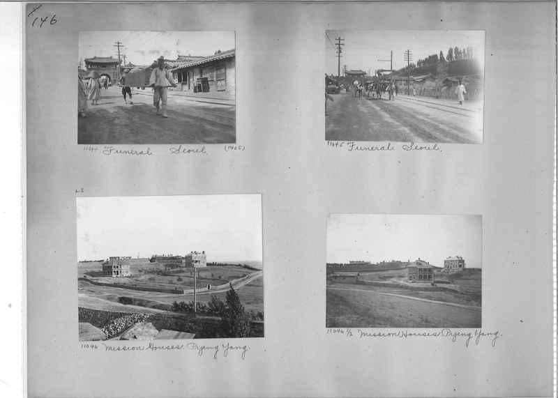 Mission Photograph Album - Korea #1 page 0146