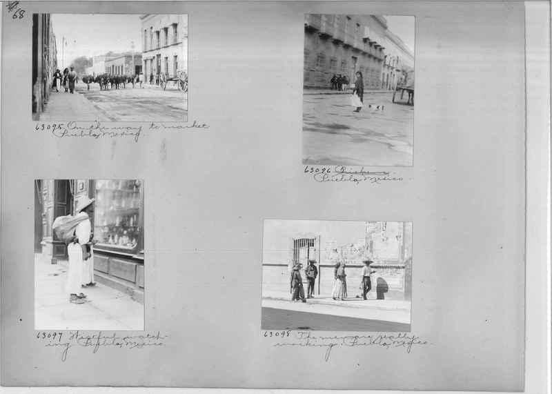 Mission Photograph Album - Mexico #03 Page_0068