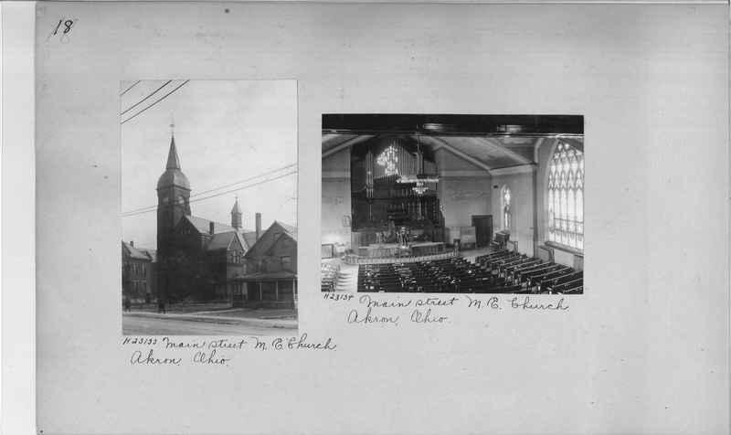 Mission Photograph Album - Cities #11 page 0018