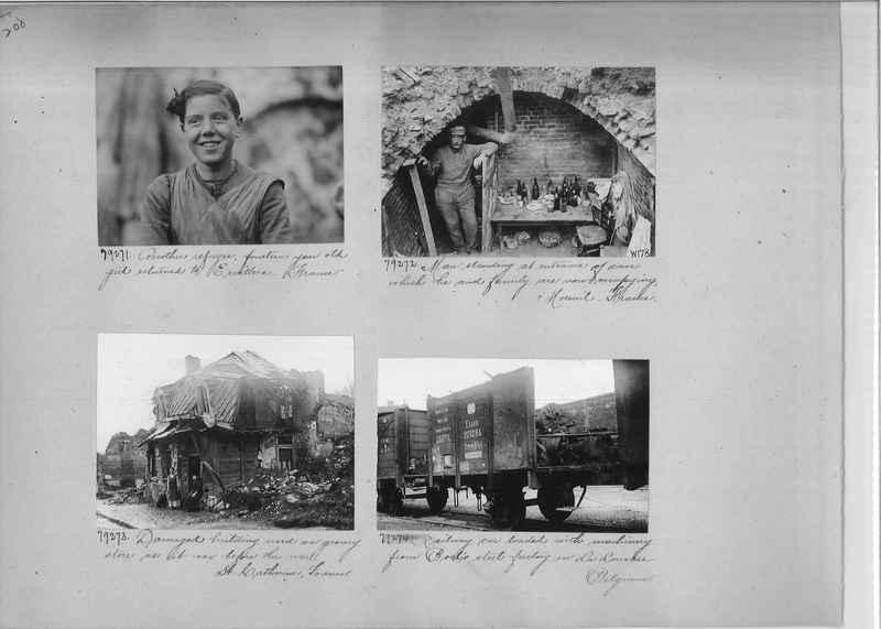 Mission Photograph Album - Europe #06 Page_0200