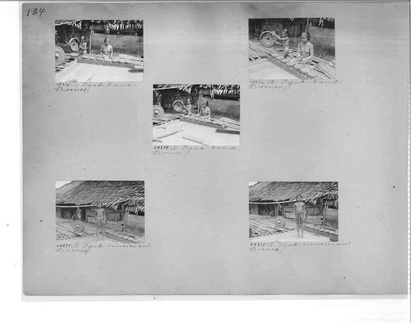 Mission Photograph Album - Malaysia #5 page 0134