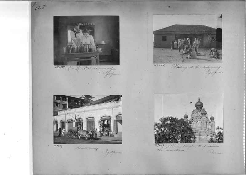 Mission Photograph Album - India #07 Page_0128
