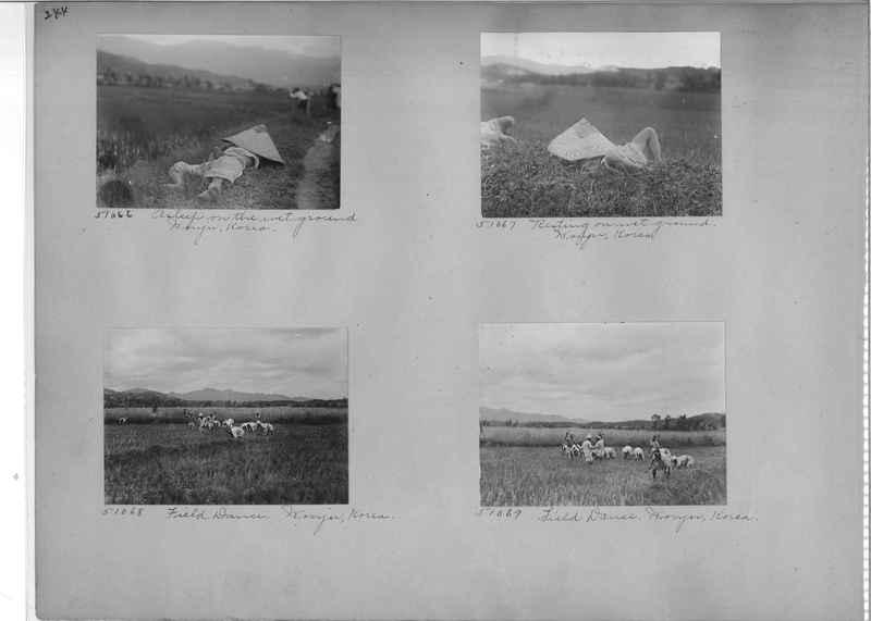 Mission Photograph Album - Korea #3 page 0244.jpg