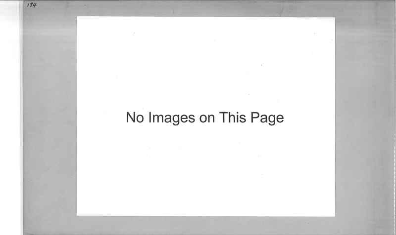 Mission Photograph Album - Religious Education #1 page 0194