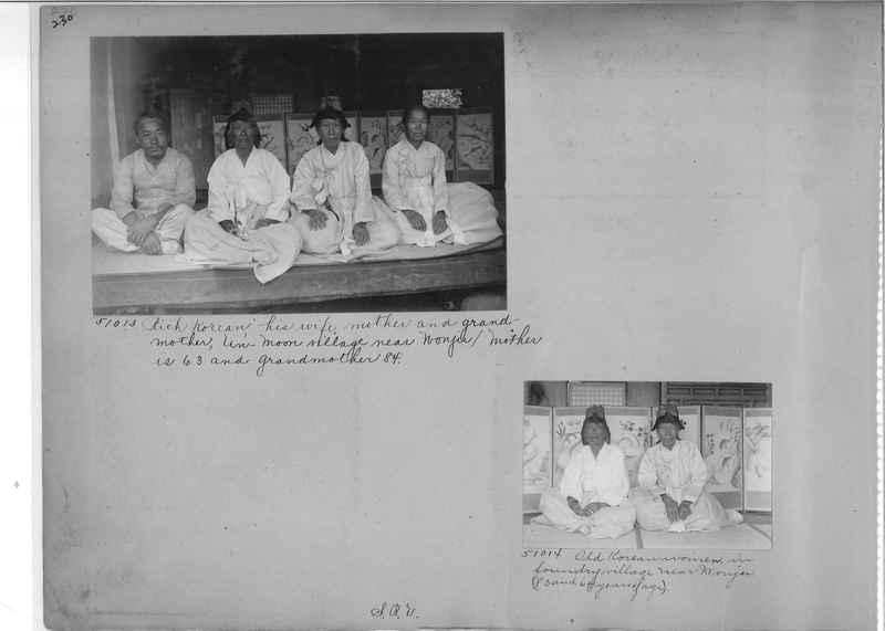 Mission Photograph Album - Korea #3 page 0230.jpg