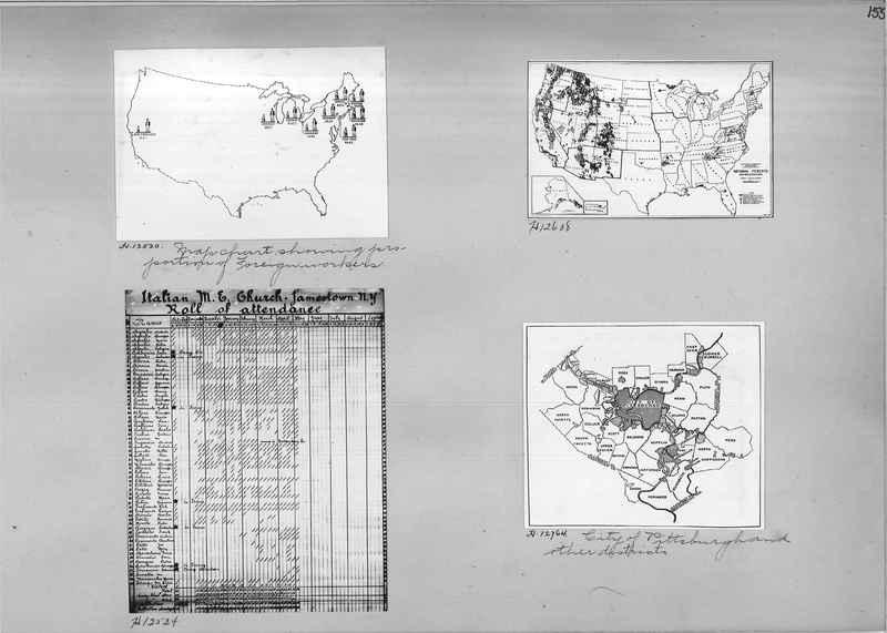 maps-charts-01_0155.jpg