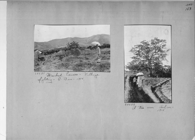 Mission Photograph Album - China #6 page 0163
