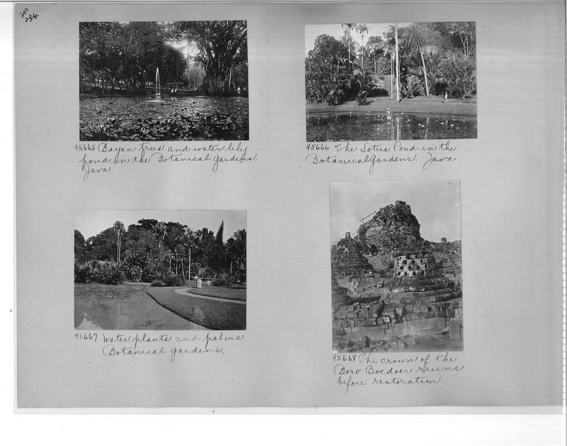 Mission Photograph Album - Malaysia #2 page 0234