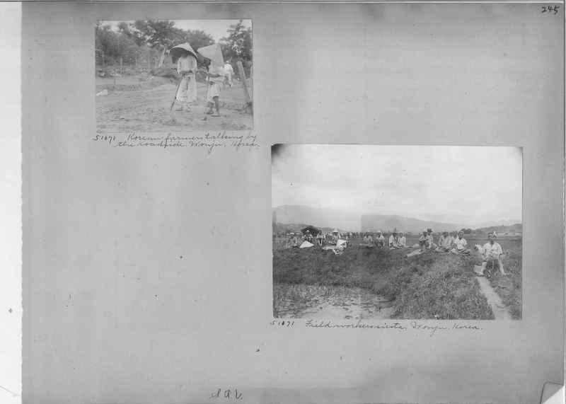 Mission Photograph Album - Korea #3 page 0245.jpg