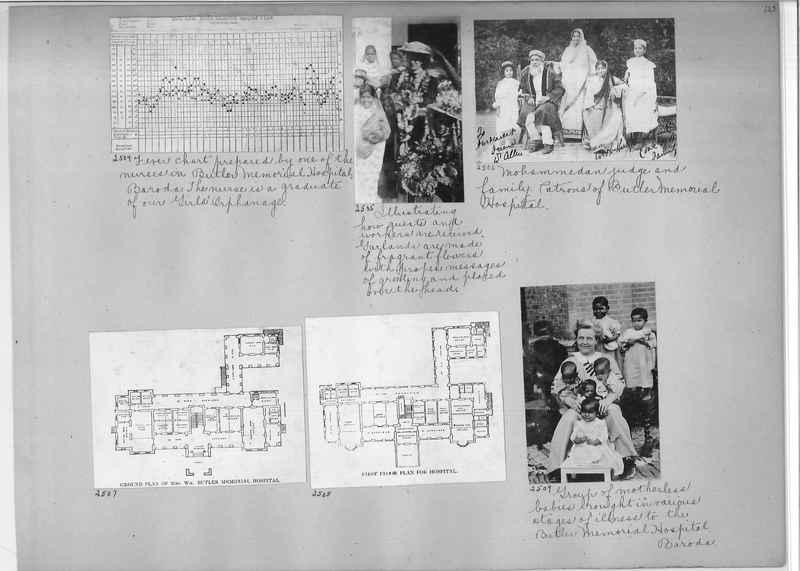 Mission Photograph Album - India #01 page 0123