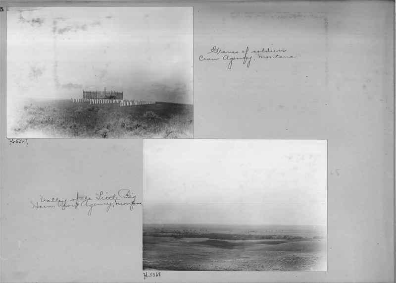 Mission Photograph Albums - Indians #1 page 0128