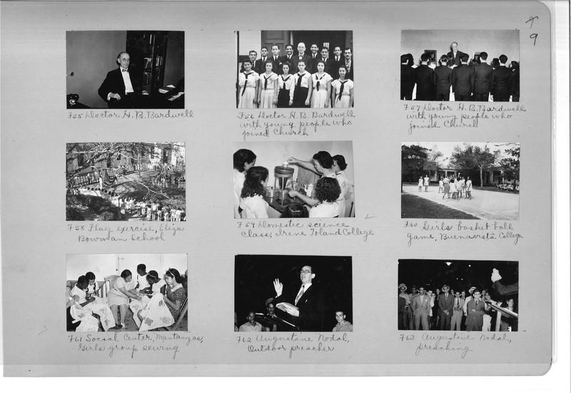 Mission Photograph Album - Cuba #01 Page_0009