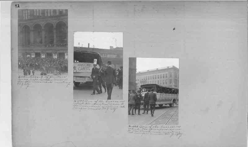 Mission Photograph Album - Cities #8 page 0042