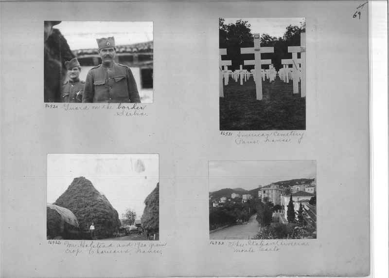 Mission Photograph Album - Europe #08 Page_0069