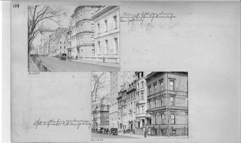 Mission Photograph Album - Cities #5 page 0124