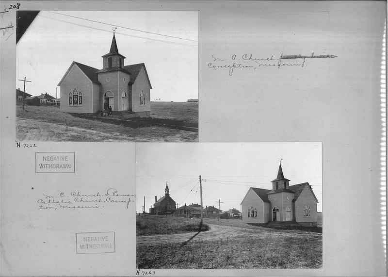 Mission Photograph Album - Rural #02 Page_0208