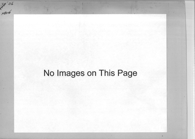 Mission Photograph Album - Europe #01 Page 0116