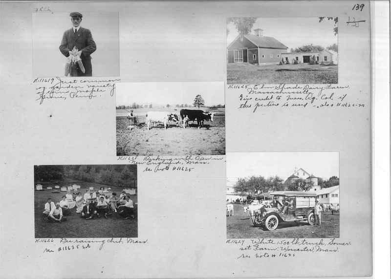 Mission Photograph Album - Rural #03 Page_0139