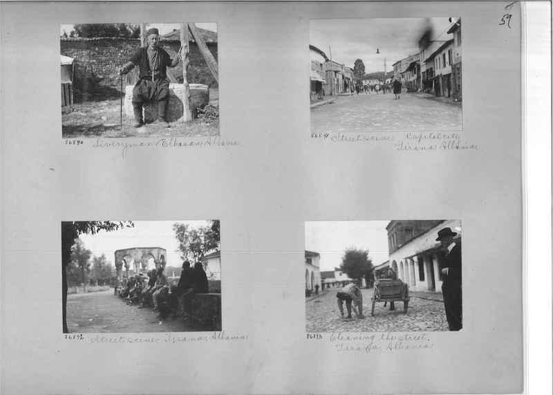 Mission Photograph Album - Europe #08 Page_0059