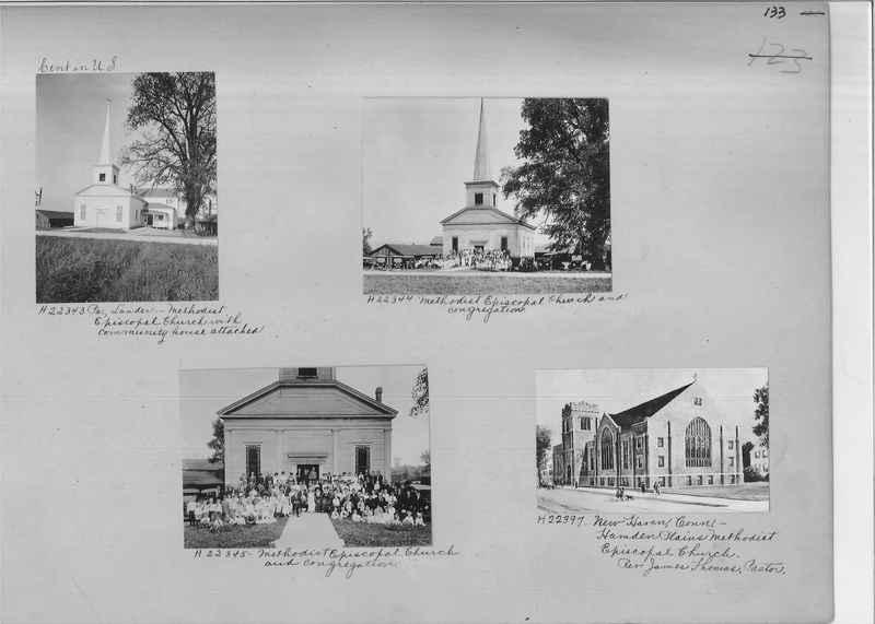 Mission Photograph Album - Rural #05 Page_0133