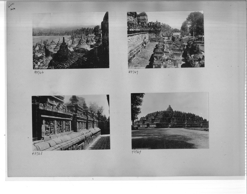 Mission Photograph Album - Malaysia #2 page 0210
