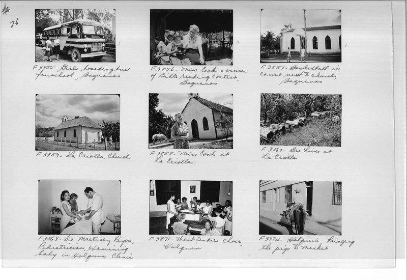 Mission Photograph Album - Cuba #01 Page_0076