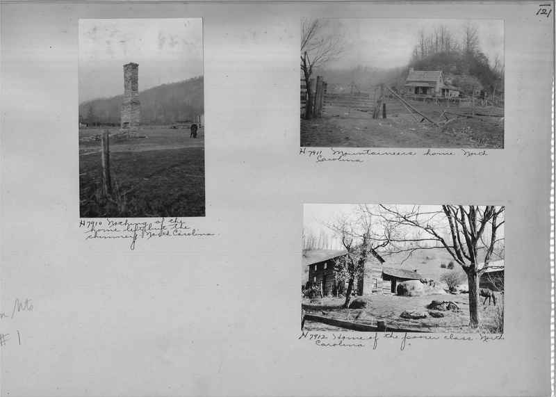 Mission Photograph Album - Southern-Mountains #01 Page_0121