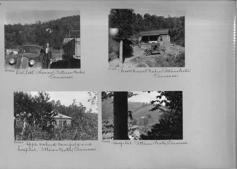 Mission Photograph Album - Southern-Mountains #02 Page_0188