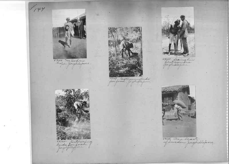 Mission Photograph Album - India #07 Page_0144