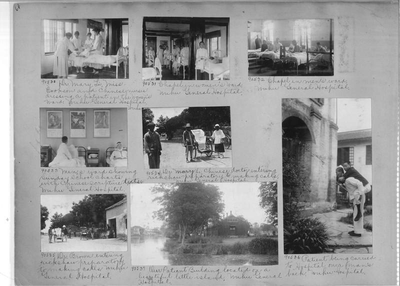 Mission Photograph Album - China #14 page 0064