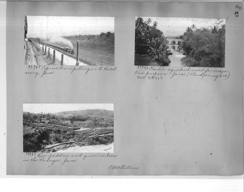 Mission Photograph Album - Malaysia #2 page 0041