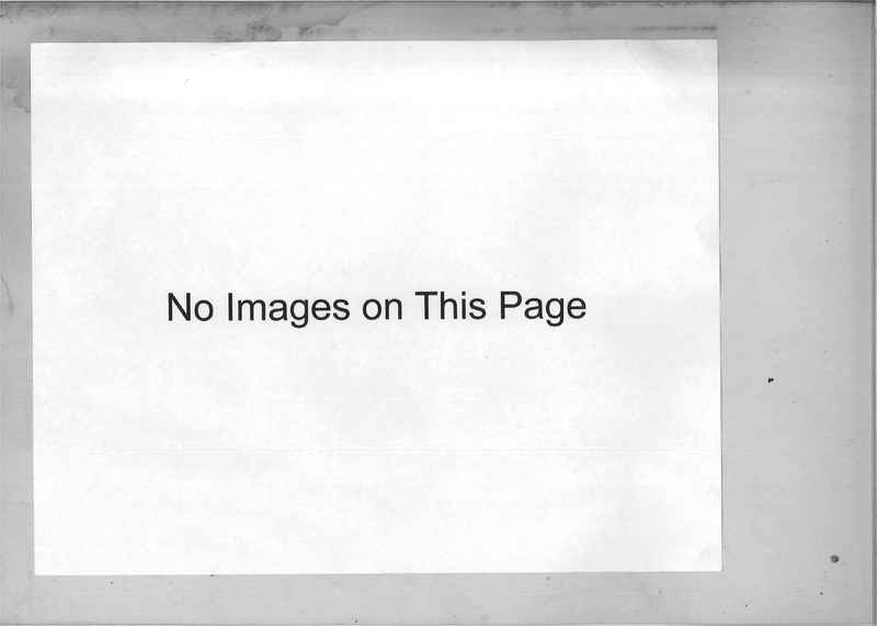 Mission Photograph Albums - Indians #1 page 0022