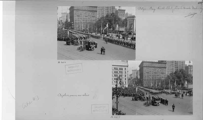 Mission Photograph Album - Cities #3 page 0117