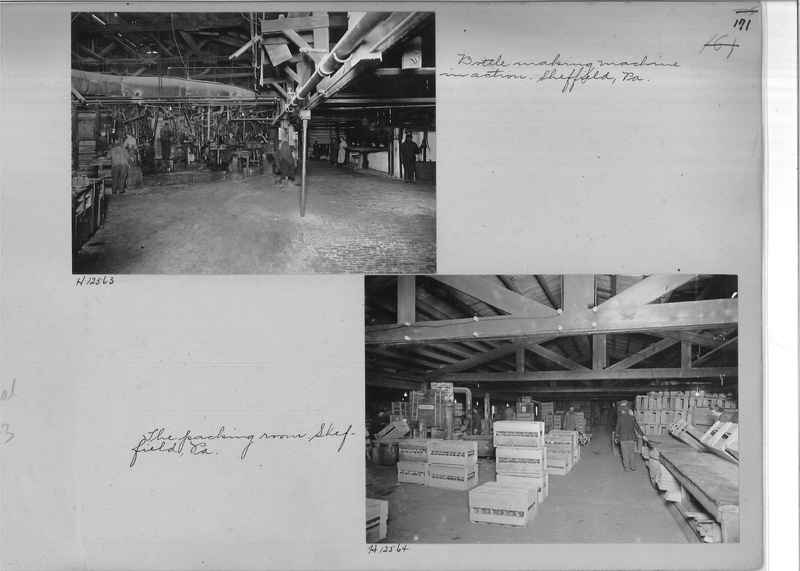 Mission Photograph Album - Rural #03 Page_0171