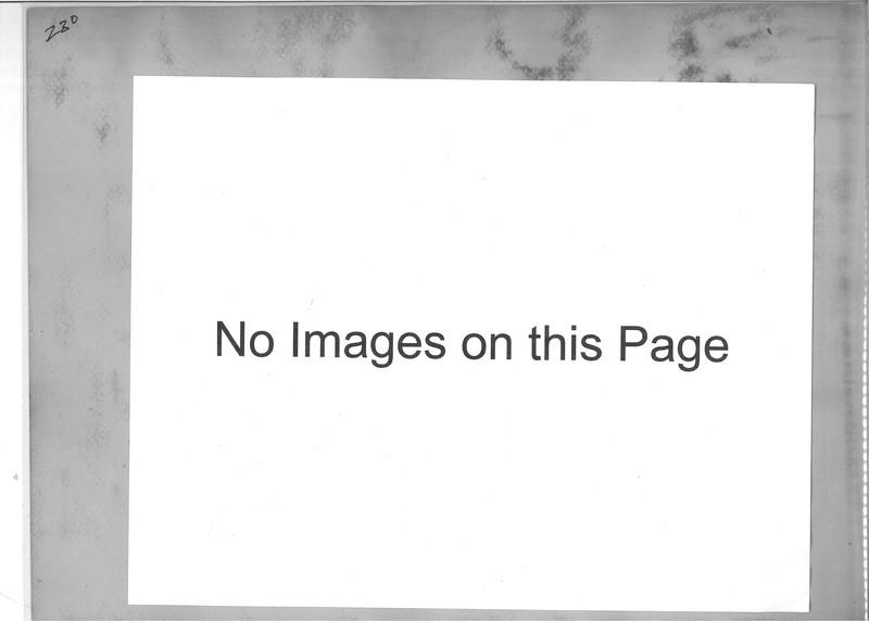 Mission Photograph Album - China #6 page 0230