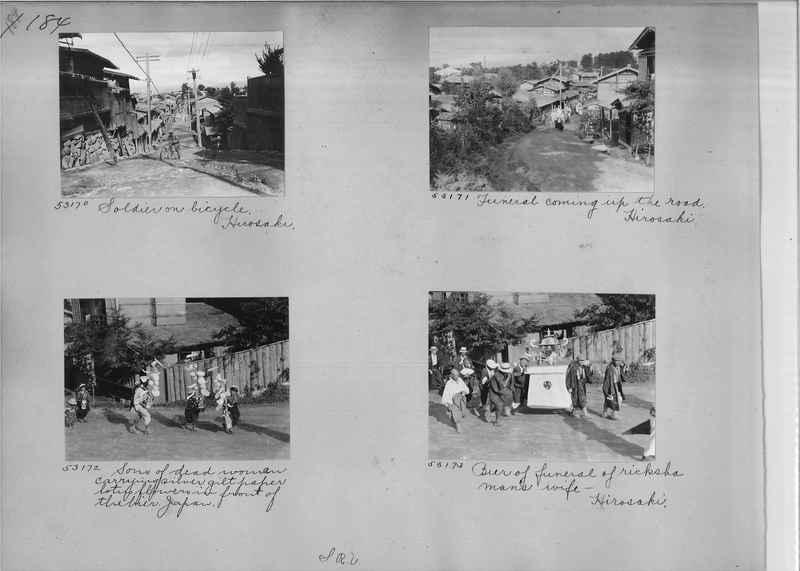 Mission Photograph Album - Japan #03 Page 0184