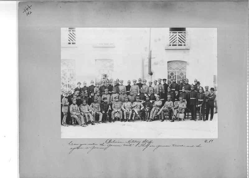 Mission Photograph Album - South America O.P. #1 page 0162