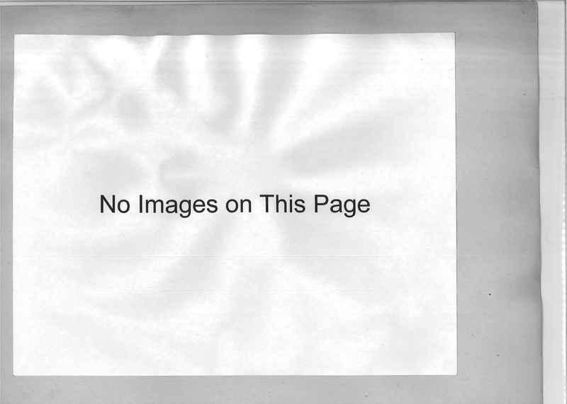 Mission Photograph Album - Japan and Korea #01 Page 0294