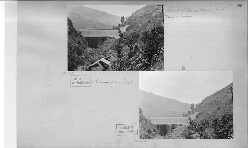 Mission Photograph Album - Puerto Rico #2 page 0055